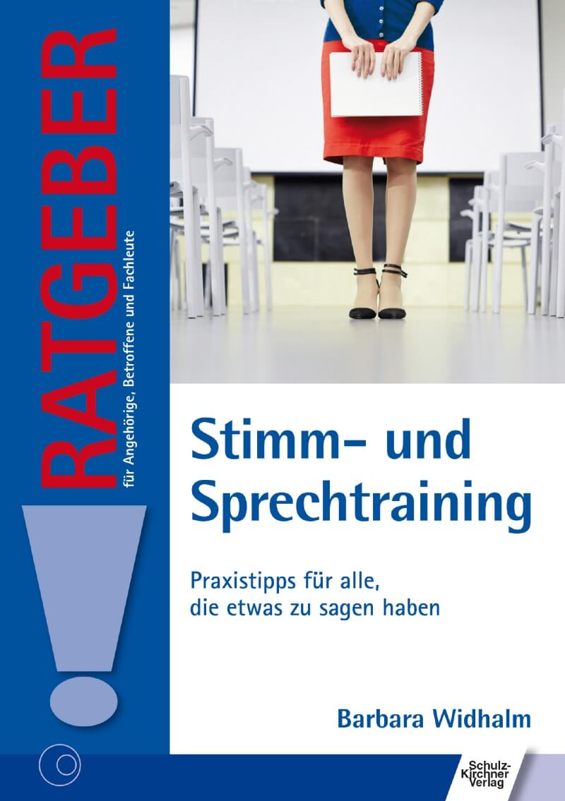 Sprachtraining