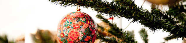 Atem-Pause-in-der-Weihnachstzeit